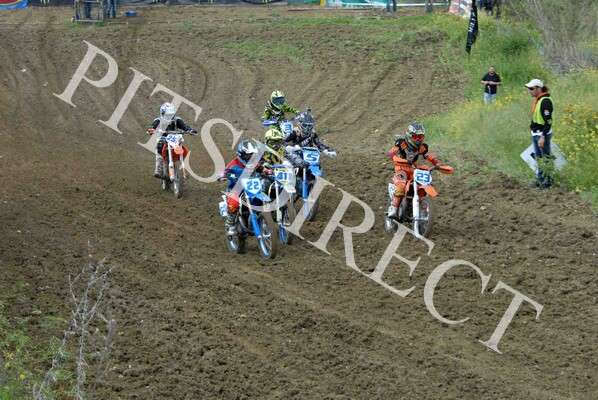 MOTOCROSS ARGAKAS 15-03-2015 _2174