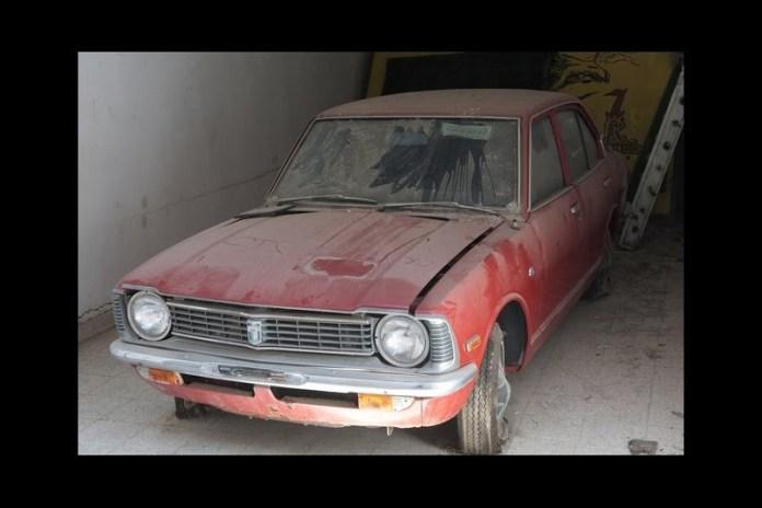 Toyota-Dealer-Cyprus-3