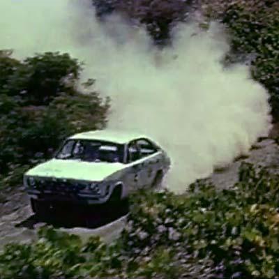 Cyprus-Rally-1973