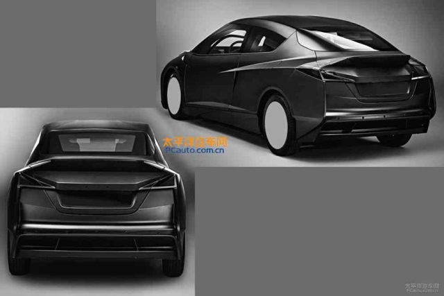 BMW-design-patent-750x500