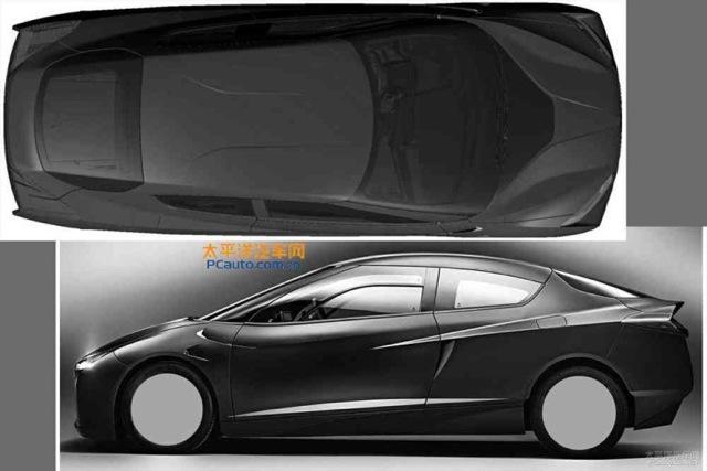 BMW-patent-design-BMW-i-750x500