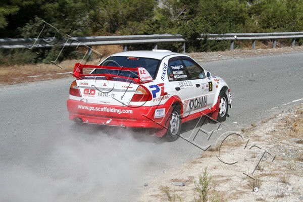 RALLY PIKKHS 10-10-2015 (102)