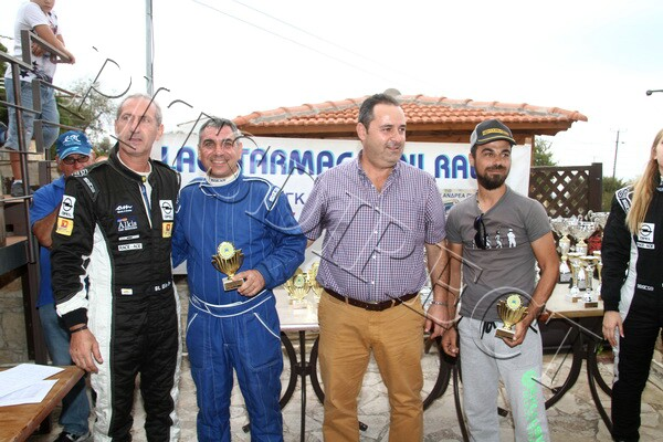 RALLY PIKKHS 10-10-2015 (1100)
