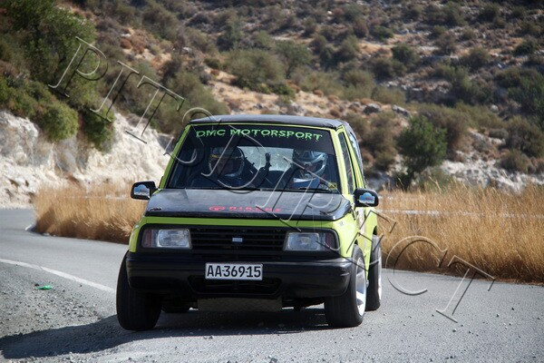 RALLY PIKKHS 10-10-2015 (409)