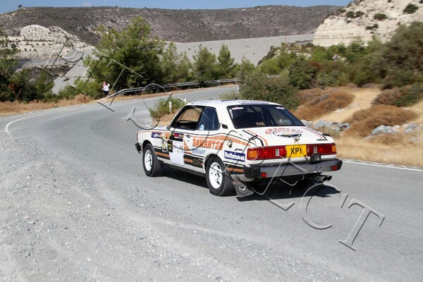 RALLY PIKKHS 10-10-2015 (487)