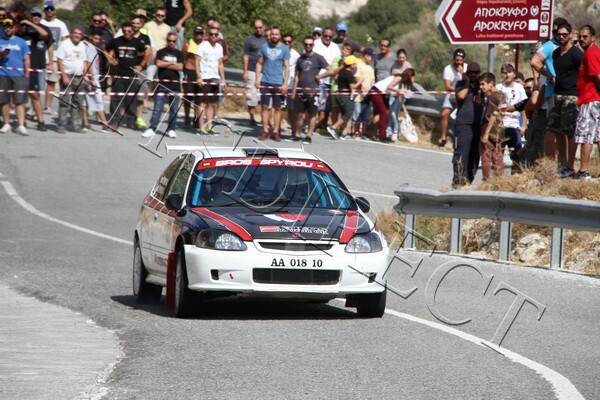 RALLY PIKKHS 10-10-2015 (700)