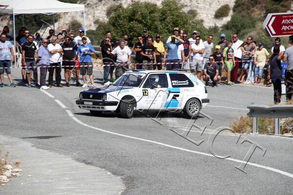 RALLY PIKKHS 10-10-2015 (740)