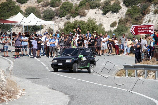 RALLY PIKKHS 10-10-2015 (850)