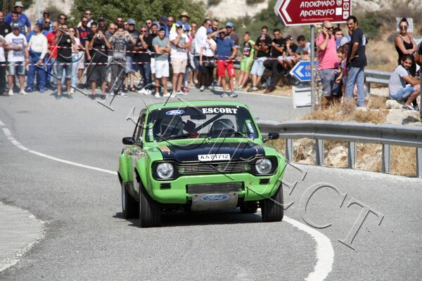 RALLY PIKKHS 10-10-2015 (992)