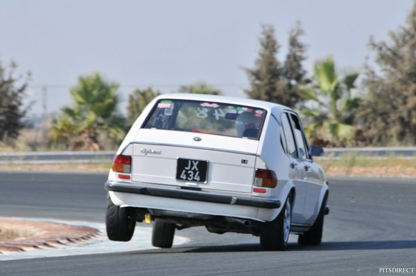 TIME ATTACK 6-09-2015_1708