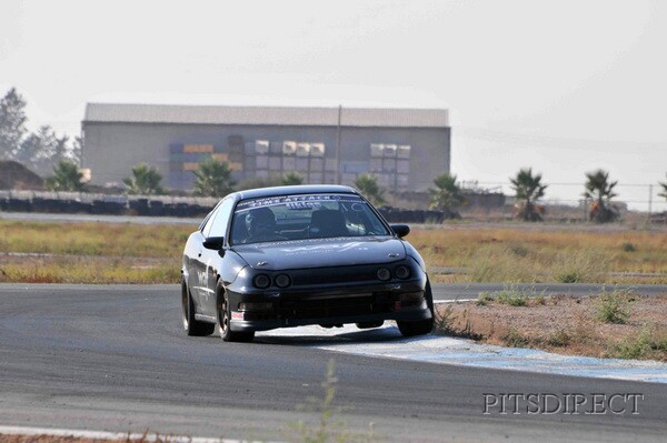 TIME ATTACK 6-09-2015_2375