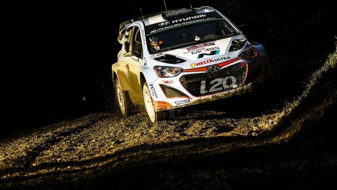 WRC_neuville-wales-dark-2015_888_896x504_0