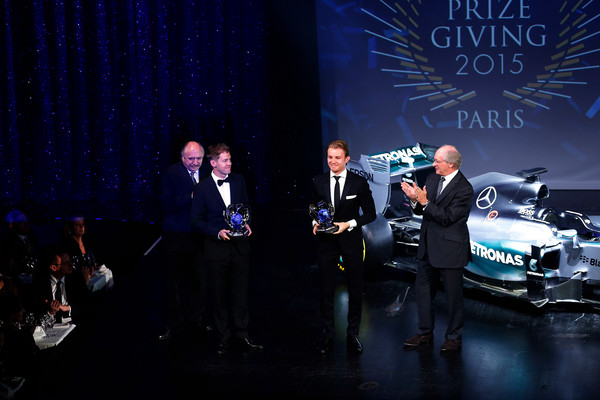 2015+FIA+Prize+Giving+Ceremony+eDh5g4mH_9Nl