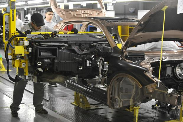 4. Trim and Chassis 1