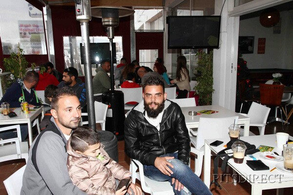 COFFEE HOUSE 12-12-2015 (12)