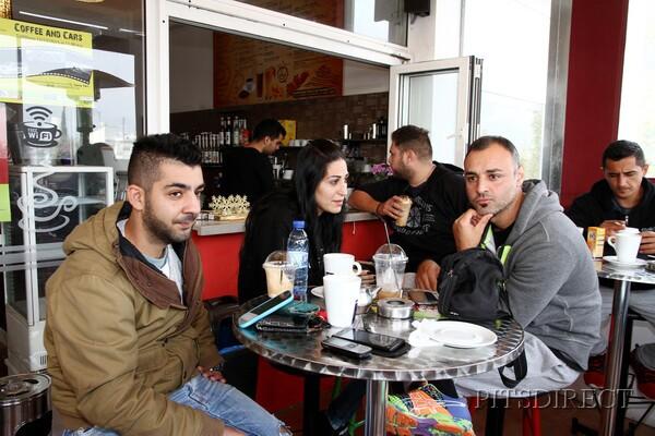 COFFEE HOUSE 12-12-2015 (127)