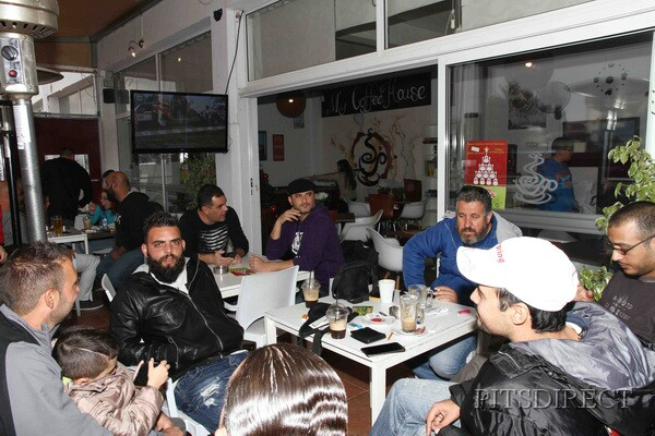COFFEE HOUSE 12-12-2015 (35)