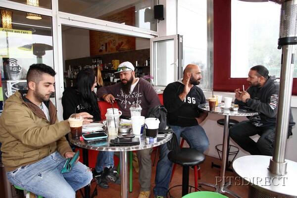 COFFEE HOUSE 12-12-2015 (65)