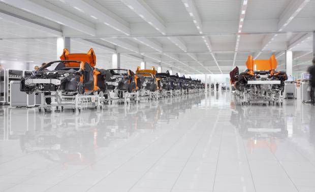 McLaren 140918-0041 (1)