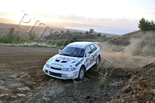 RALLY APHRODITE 28&29-11-2015_478
