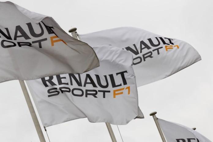 Renault-Sport-F12-696x464