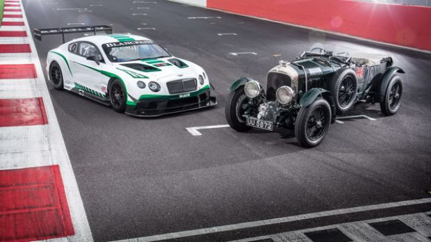 bentley-gt3-meets-browler-9