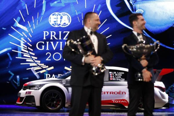 citroen-fia-prize-giving2