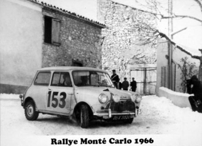 1966R.MonteCarlon153