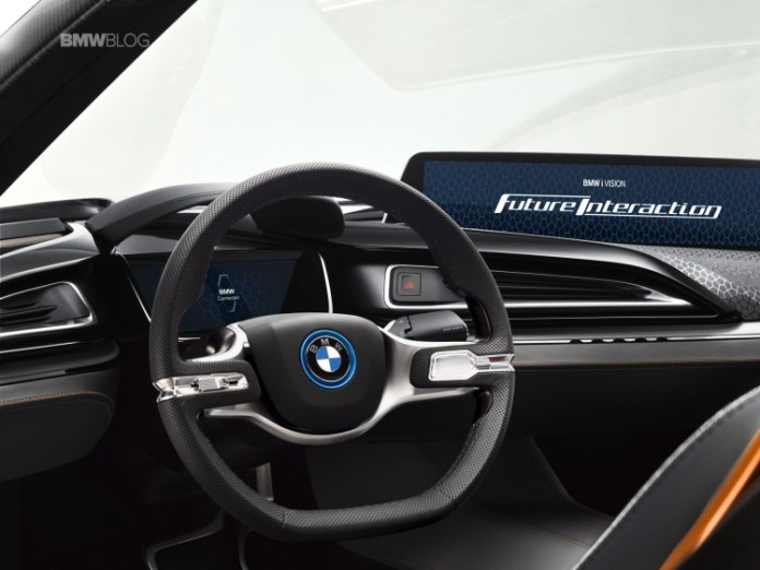 BMW-i-Vision-Future-Interaction-images-12-750x562