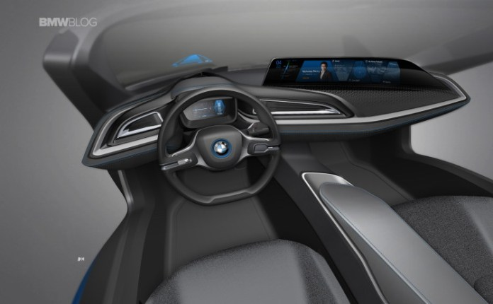 BMW-i-Vision-Future-Interaction-images-4-750x463