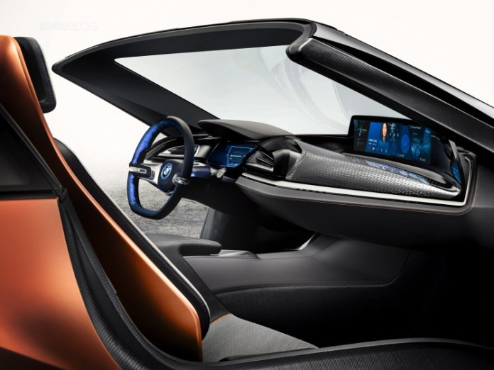 BMW-i-Vision-Future-Interaction-images-9-750x562