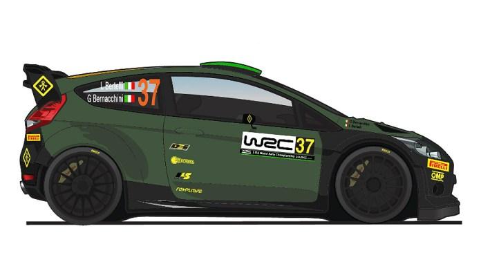 WRC- Bertoli_43
