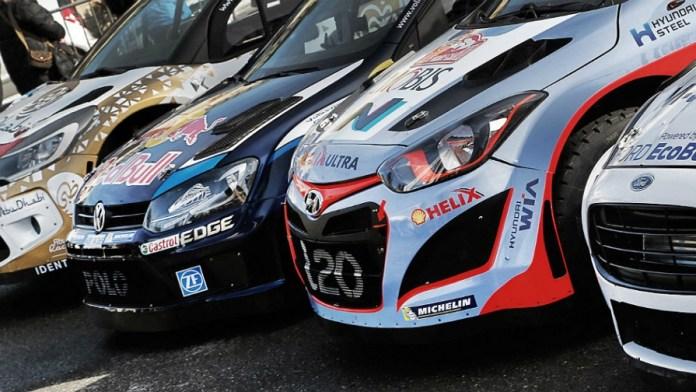 WRC_cars-selection-2015