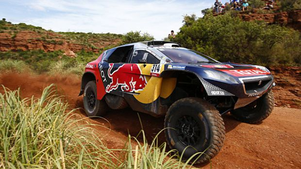 loeb_dakar_2016_day_3