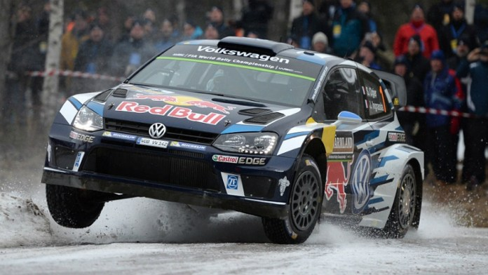 7980_Sweden-VW-Ogier-2016_6_896x504