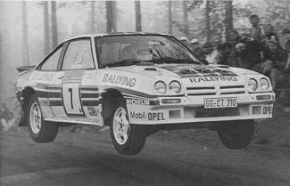 Henri_Toivonen_-_Opel_Manta_400