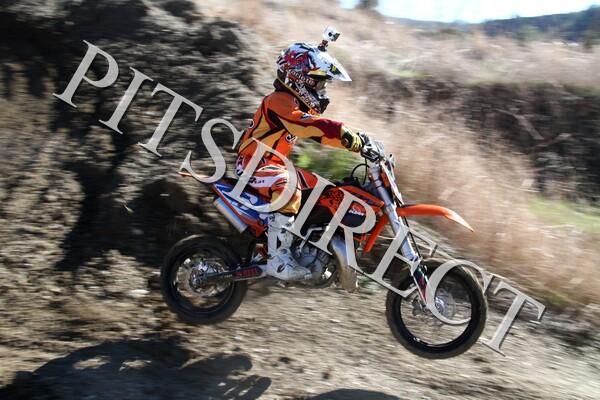 MOTOCROSS ARGAKAS 10-1-2016 (224)