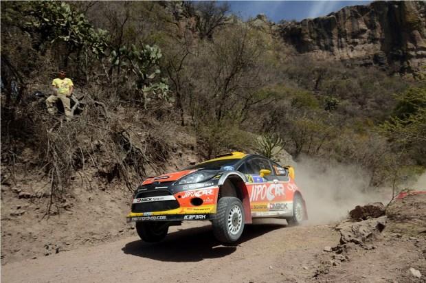 Martin-Prokop-Rally-Mexico-2013