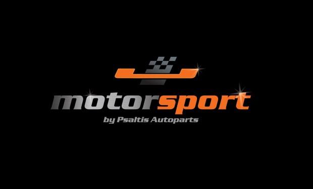 Motorsportblack