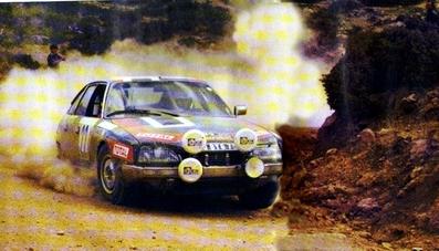 normal_1978_999_Henri_Toivonen_-_Juha_Paajanen2C_Citroen_CX_24002C_retired