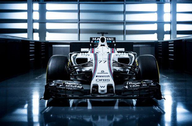 williams_fw38_2