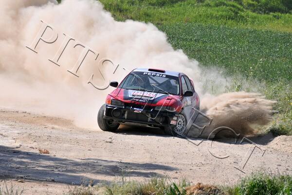 Ioannides-AUTOCROSS KOSHIHS 6-3-2016_0928