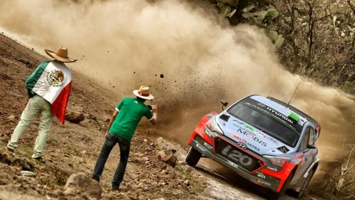 Mexico-Hyundai-Paddon-2016