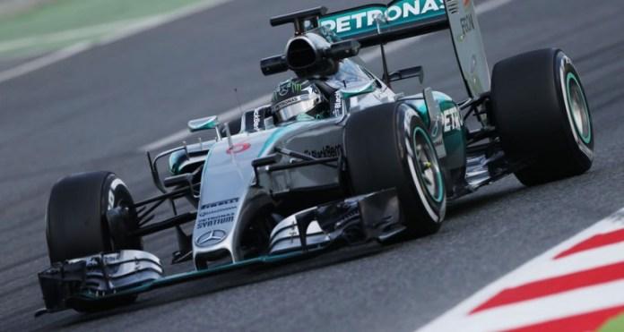 Nico-Rosberg-Mercedes-Formel-1-Test-Barcelona-750x400
