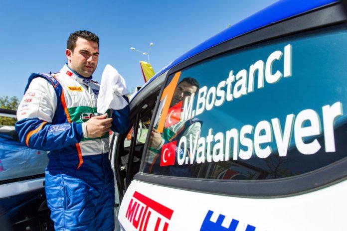 Bostanci-800x533