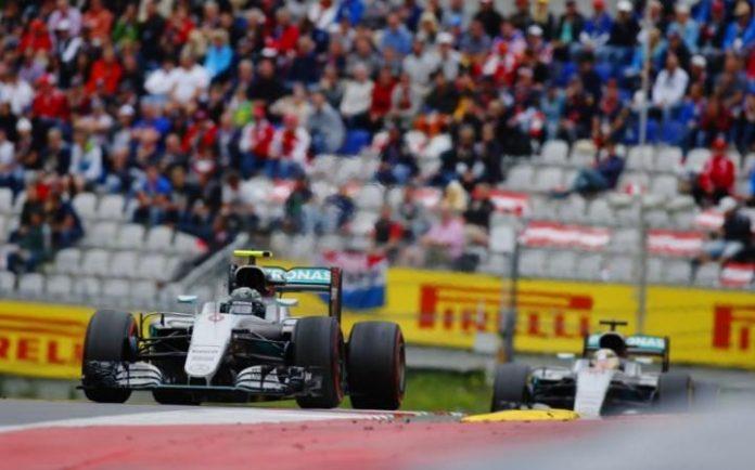 F1-lewis-