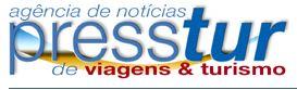 Presstur logo