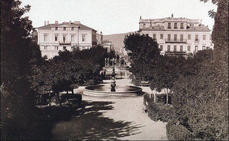 ermou192