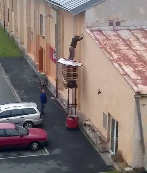 safety-measures-fails-21