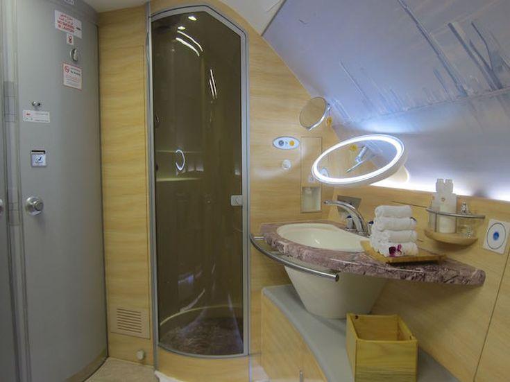 emirates3